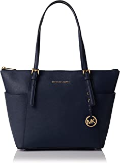 Best michael kors handbags uk prices Reviews