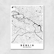 arkham city map