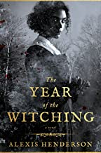 The Year of the Witching PDF