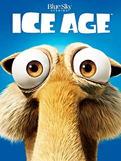 Best watch ice age 4 free Reviews