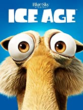 Best watch ice age free full movie Reviews