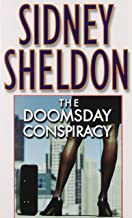 Best the doomsday conspiracy book Reviews