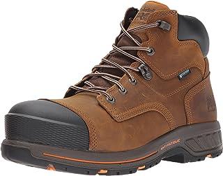 Timberland PRO Tb0a1hql214 mens Industrial & Construction Shoe