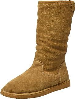19101310f2 Amazon.fr : Roxy - Bottes et bottines / Chaussures femme ...