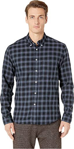 Tuscumbia Button Down Shirt