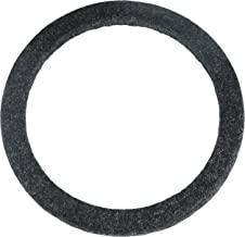 Atrend Universal Mdf Constructed Spacer for 6.5 Inch Speaker or Sub - Adds 3/4