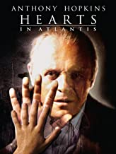 Best hearts in atlantis full movie Reviews