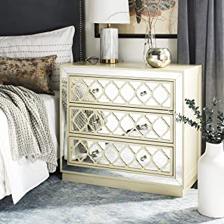 Best antique drawers with mirror Reviews