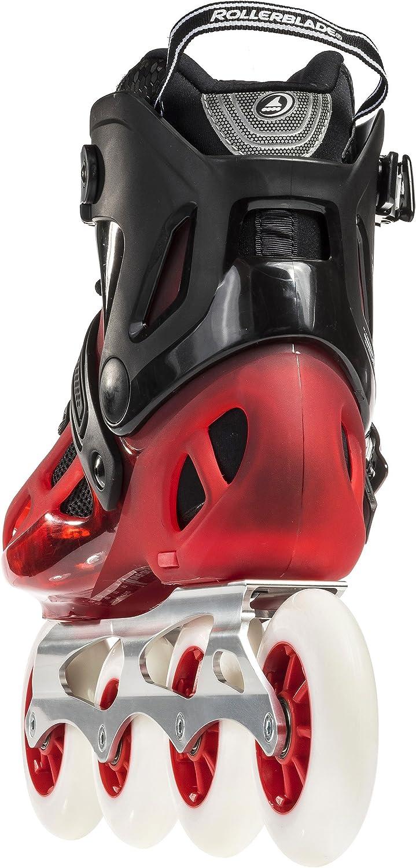 Rollerblade Maxxum 100/Patines en l/ínea
