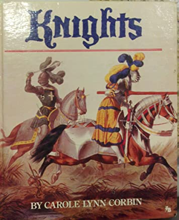 Knights (First Book)