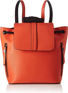 Call It Spring City Backpack for Women - Red