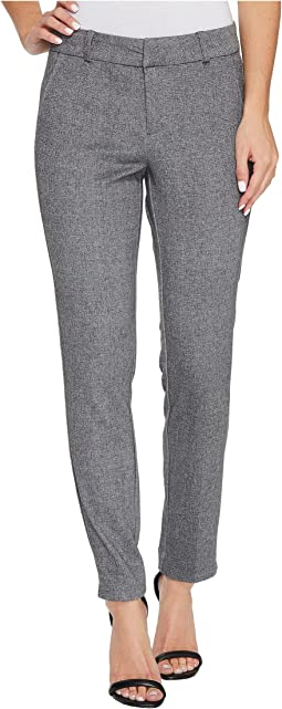 KUT from the Kloth - Sayuri Straight Leg Trouser