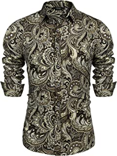 Best mens clothing 60s Reviews