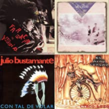 Joyas ocultas del pop español