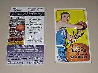 1970 71 topps basketball cards