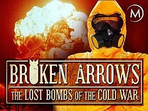 Best broken arrow documentary Reviews