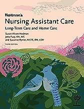 Hartman's Nursing Assistant Care: Long-Term Care and Home Health, 3e