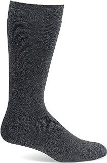 jb field's socks canada