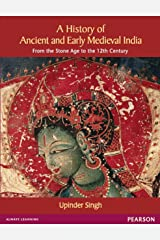 A History of Ancient and Early Medieval India: From the Stone Age to the 12th Century (English Edition) Format Kindle