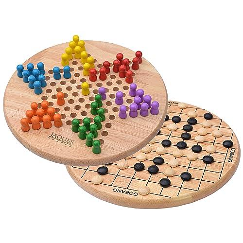 Chinese Checker: Amazon co uk