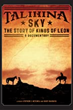 Best kings of leon documentary Reviews