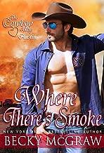 Best becky mcgraw cowboy way series Reviews