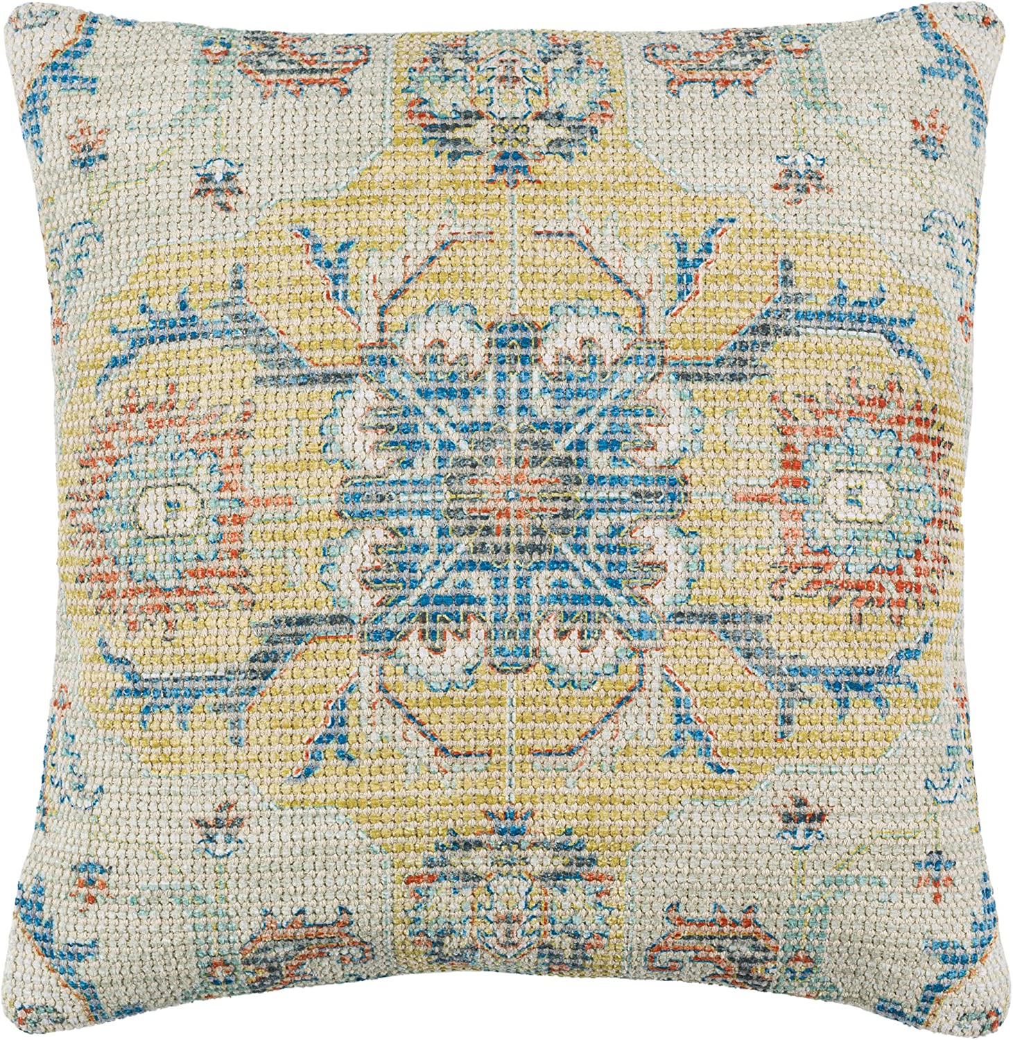 Artistic Weavers Loiza Pillow Popular products H Baltimore Mall x W 22