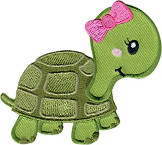 Best sew on appliques for babies Reviews