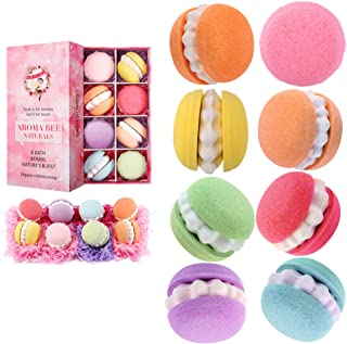 Best next pink macaroon perfume smells like Reviews