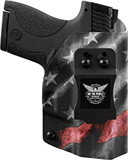 Best ruger lc9 holster Reviews