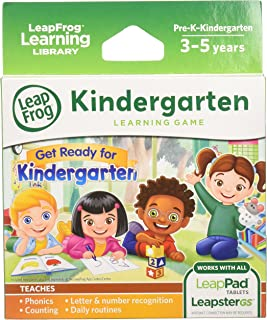 leapfrog explorer games