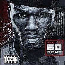 Best Of 50 Cent [Explicit]