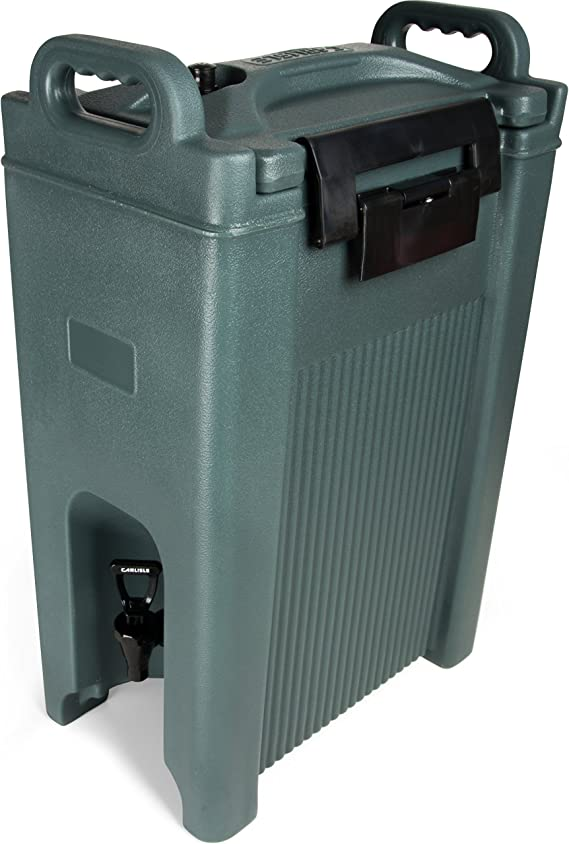 Carlisle XT500059 Cateraide Insulated Beverage Server/Dispenser