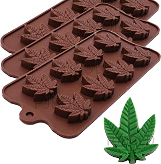 Best penis candy mold Reviews