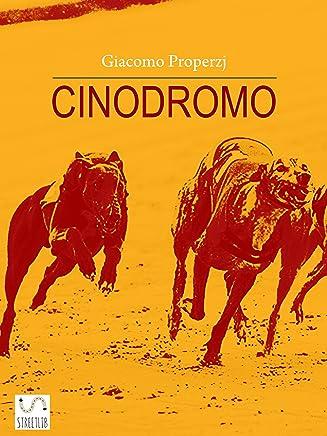 Cinodromo
