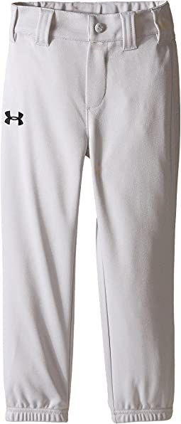 182523c98cd0 Under Armour Kids. Baseball Pants (Little ...