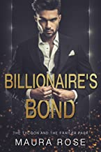 Billionaire's Bond: The Tycoon and the Trailer Park