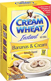 Best farina cream of wheat Reviews