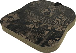 thera seat cushion