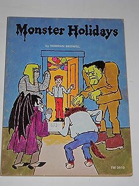Monster Holidays