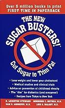 The New Sugar Busters! Cut Sugar to Trim Fat PDF
