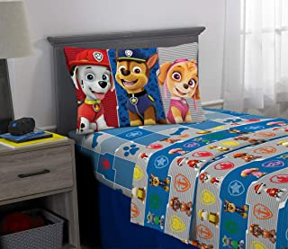 marshalls dorm bedding