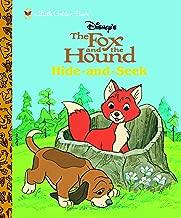 hound book