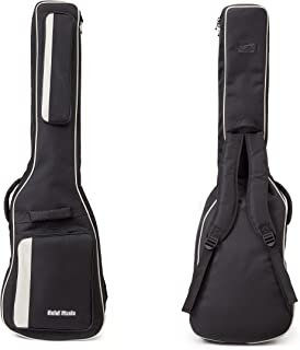 Best acoustic bass guitar gig bag Reviews