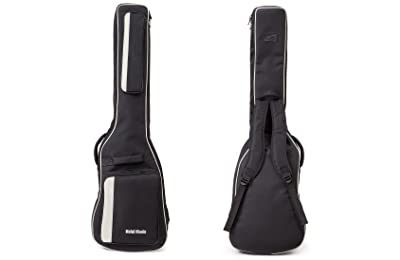 Best Rated in Bass Guitar Bags & Cases