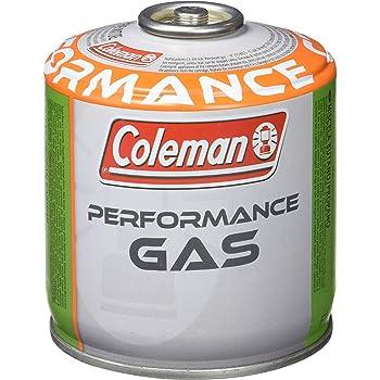 VGEBY1 Adaptador de Cilindro de Gas Accesorio de v/álvula para Estufa de Camping al Aire Libre Adaptador de Cabeza de Quemador de Tanque de Gas