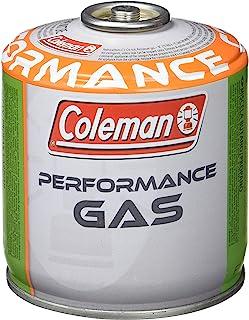 Coleman - Cartucho de válvula para camping