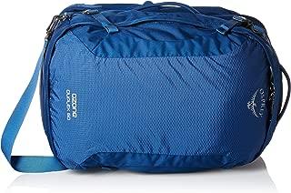 Osprey Packs Ozone Duplex 60l Women's Travel Backpack, Buoyant Blue, One Size