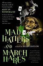Best the hatter and the hare Reviews