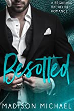 Besotted (Beguiling Bachelors Book 4)